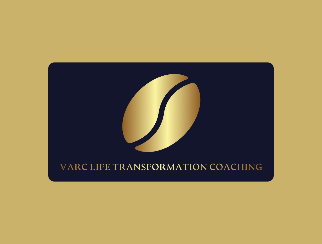 V.a.r.c. Life Transformation Coaching